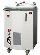 Тестоделитель JAC DIV-R 20 квадратный