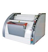 Тестозакаточная машина JAC FORMA без подставки