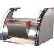Тестозакаточная машина JAC FORMA с регулятором скорости