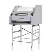 Тестозакаточная машина SIGMA FB 3-700