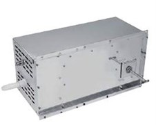 Пароувлажнитель ZANOLLI для шкафа расстоечного PLANET/CL