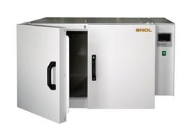 Сушильный шкаф SNOL 200/200 нержавейка