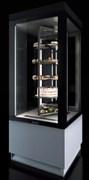 Шкаф кондитерский холодильный ARDEA