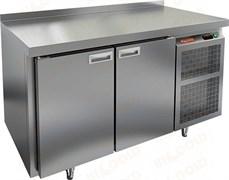 Стол морозильный HICOLD SN 11/BTO