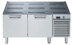 Стол морозильный с 2 ящиками ELECTROLUX E7BAPL00S0 371259