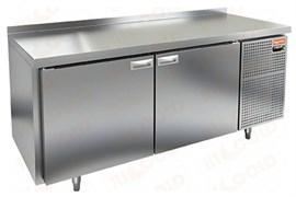 Стол охлаждаемый HICOLD BR1-11/GNK