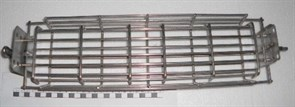 Шампур для гриля GASTRO-TAR с двойной сеткой для OGE-6