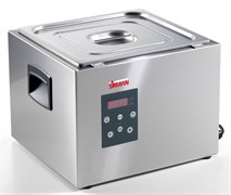 Термостат SIRMAN SOFTCOOKER S GN2/3