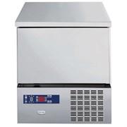 Шкаф шоковой заморозки ELECTROLUX RBF061 726627