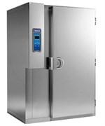 Шкаф шоковой заморозки IRINOX MF 130.2 AST вынос. агрегат комплект низк. темп