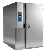 Шкаф шоковой заморозки IRINOX MF 500.2 2T AST
