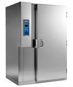 Шкаф шоковой заморозки мультифункциональный IRINOX MF 300.2 RS PLUS