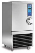 Шкаф шоковой заморозки мультифункциональный IRINOX MF 45.1 PLUS
