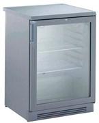 Шкаф холодильный ELECTROLUX RUCR16G1V 727031