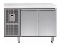Шкаф холодильный ELECTROLUX TRES2V2C27 121946