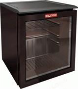 шкаф холодильный HICOLD xw-55