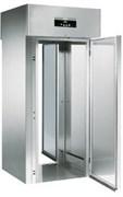 Шкаф холодильный SAGI CDPT с TSP