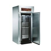 Шкаф холодильный SAGI CDRI