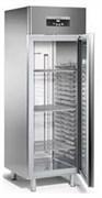 Шкаф холодильный sagi me70lt