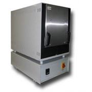 Электропечь с керамической камерой SNOL 15/900