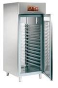 Шкаф холодильный/расстоечн. SAGI KAF2N