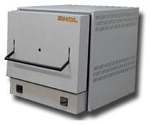 Электропечь с керамической камерой SNOL 12/1100