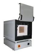 Электропечь с керамической камерой SNOL 15/1100