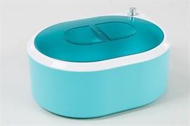 Парафиновая ванна SD-8009