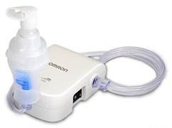 Ингалятор компрессорный OMRON NE-C20