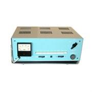 Аппарат ДТ-50-3 Тонус-1 для лечения диадинамическими токами