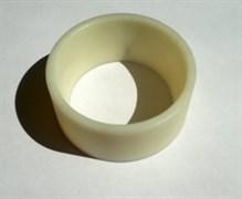 Кольцо-конус для прибора «Вика» ОГЦ-1