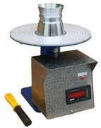 Лабораторный встряхивающий столик ЛВС-А