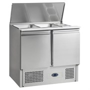 Стол холодильный TECNOINOX BPC120 765503