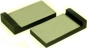 Пластины для передачи нагрузки ПЛБ