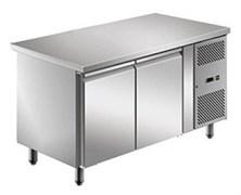 Стол холодильный HICOLD GN 11/TN O