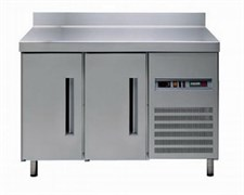Стол холодильный FAGOR CMFP-135-GN