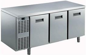Стол холодильный ELECTROLUX RCSN3M34 727007