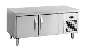 Стол с охлаждаемым шкафом TEFCOLD UC5210