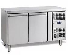 Стол с охлаждаемым шкафом TEFCOLD SK6210
