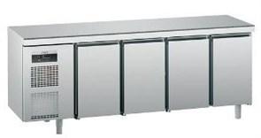 Стол с охлаждаемым шкафом SAGI KUCM