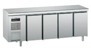 Стол с охлаждаемым шкафом SAGI KUC4M