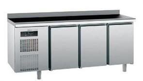 Стол с охлаждаемым шкафом SAGI KUBA