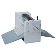 Тестораскатка ELECTROLUX LMP500 603532