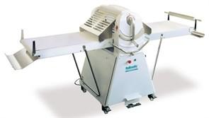 Тестораскатка ROLLMATIC SH6002/1300