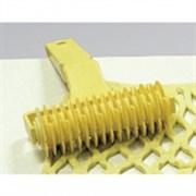 Валик для решетки на тесте MARTELLATO 6 см пластик RPL6