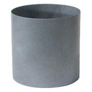 Мерный сосуд 50 л МП-50 порошковое покрытие