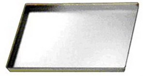 Лист для пекарского шкафа UNOX TG 450 600X400