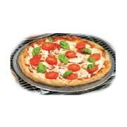 Лист для пиццы ZANOLLI диаметр 45см
