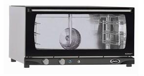 Печь конвекционная UNOX XFT 185 DYNAMIC
