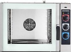 Шкаф пекарский tecnoinox f60e 216033